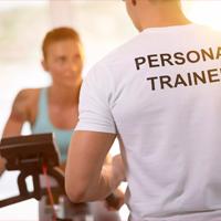 korzyści treningu personalnego