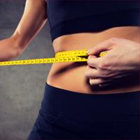efekty treningu personalnego i diety