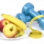 Dieta dla początkujących
