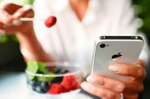 dieta online dla kobiet