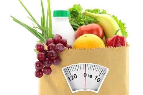 dieta odchudzająca online