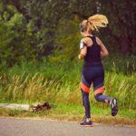 Gdzie trenować i biegać w Poznaniu?
