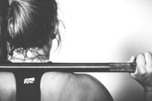 Kiedy pojawią się pierwsze efekty treningowe?