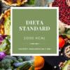 dieta 2000 kcal