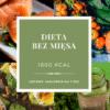 dieta bez miesa 1800