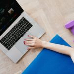 Trener Personalny Online