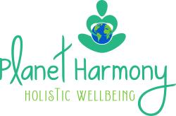 planet_harmony_logo1