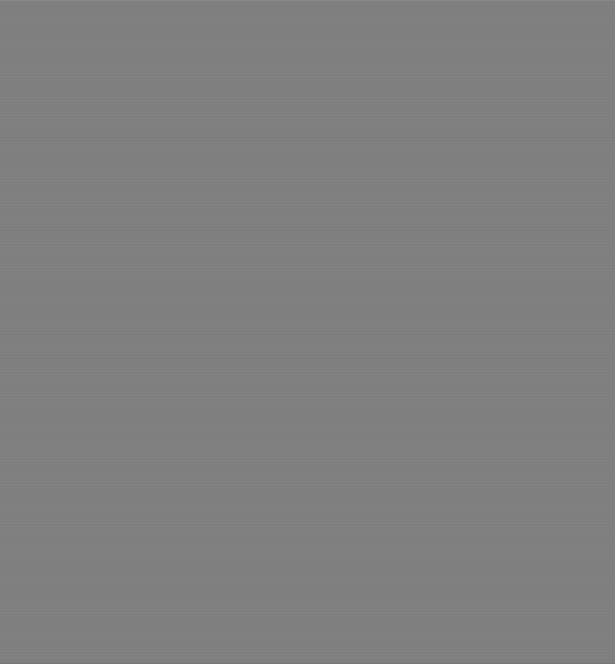 trening w domu pompka tricepsowa góra