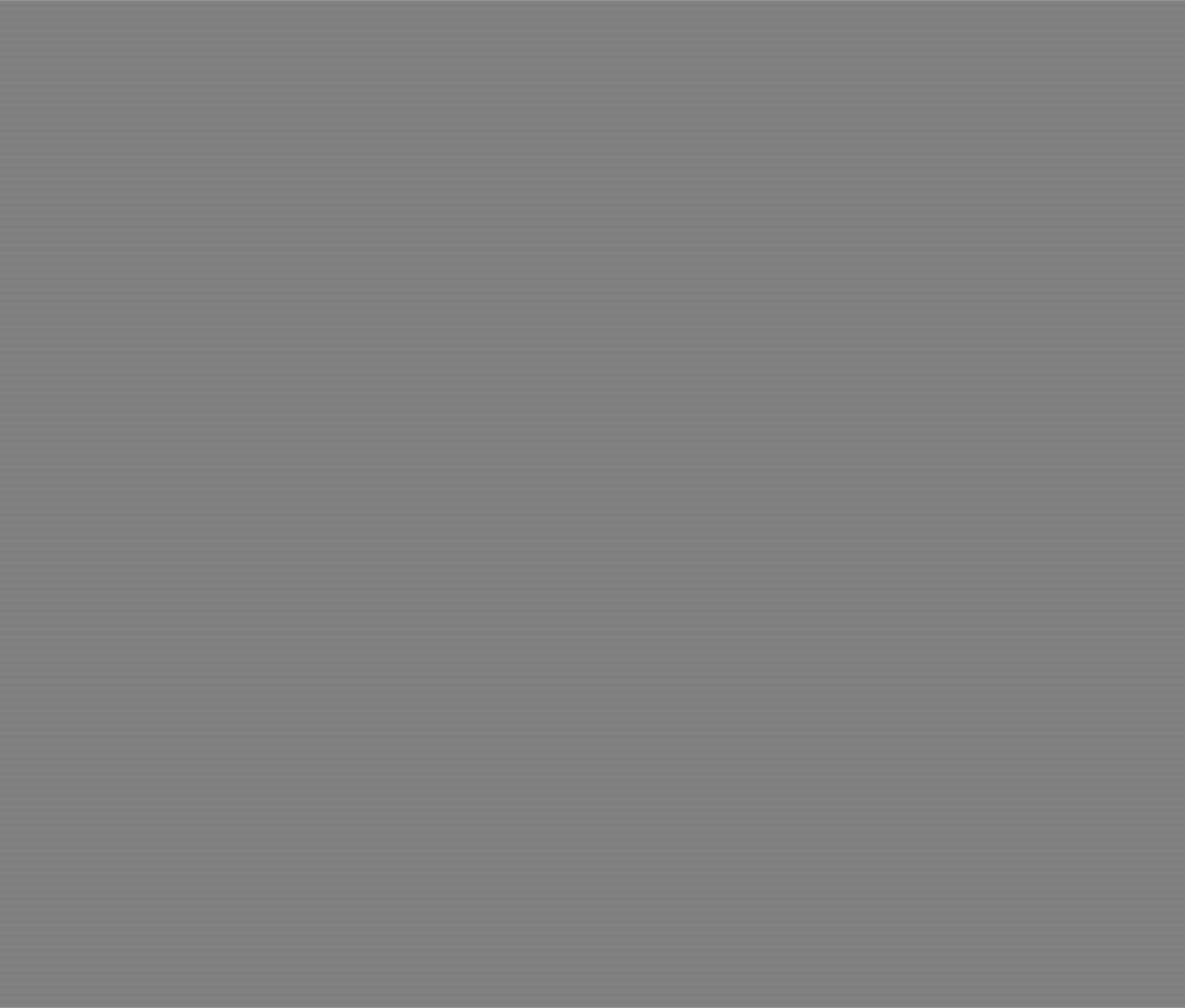 trening w domu pompka tricepsowa dół